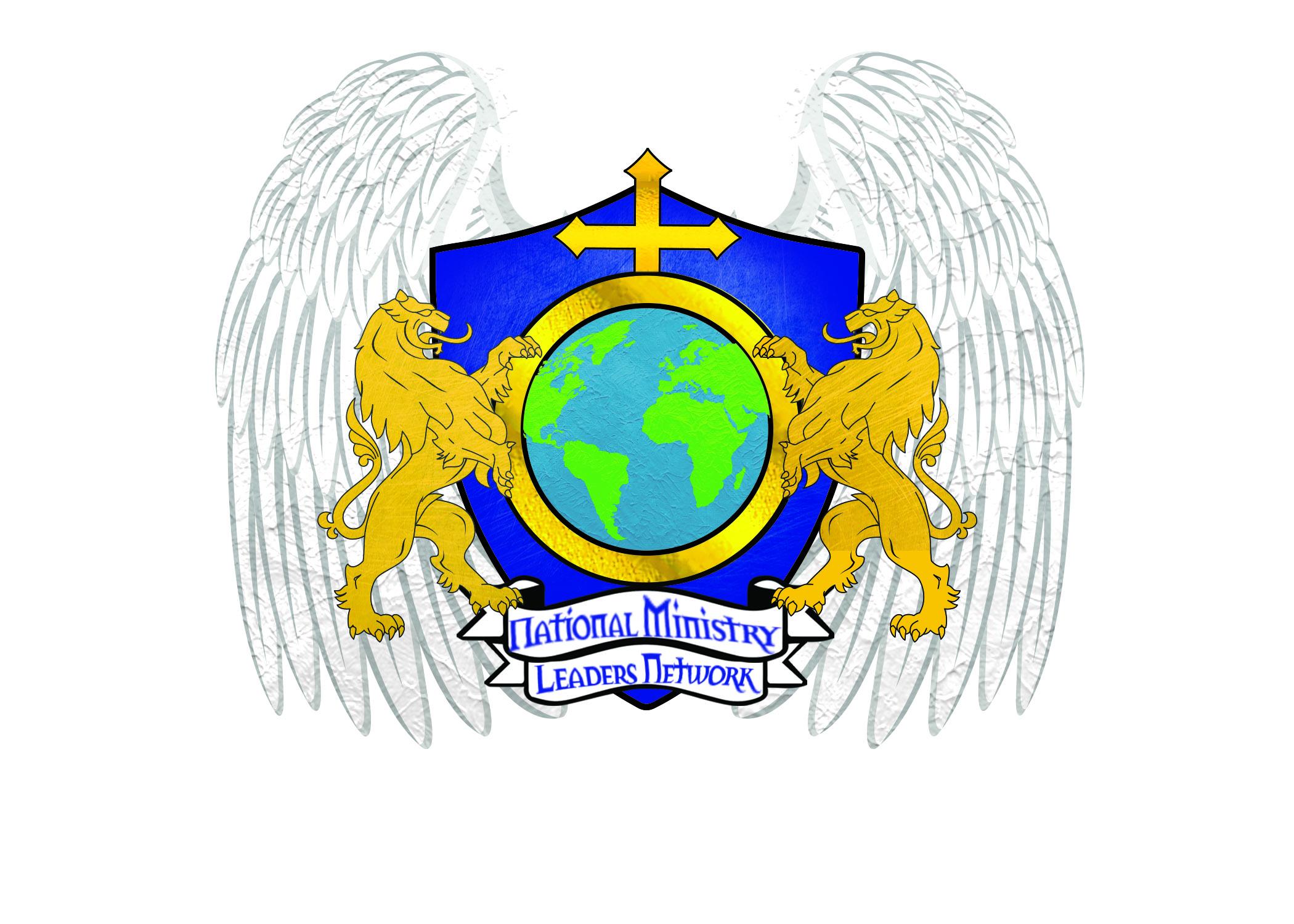 National Minstry Leaders Network